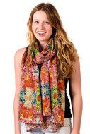 Exclusieve-sjaals